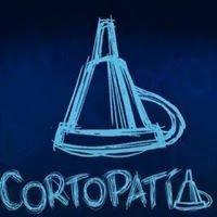 Cortopatía