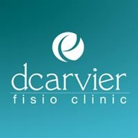 Dcarvier Fisioclinic