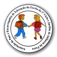 Associação de Pais da escola EB1/JI de Pousa.