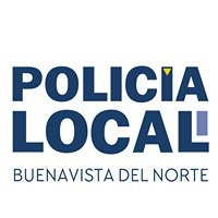 Policia Local Buenavista del Norte