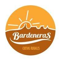 Cuevas de las Bardenas (BARDENERAS)