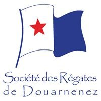 Société des régates de Douarnenez - SRD