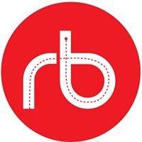 RunningBarcelona.com