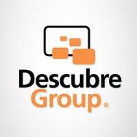 Descubre Group