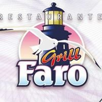 Restaurante Grill Faro
