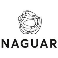 Naguar