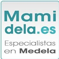 Mamidela.es