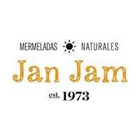 JAN JAM