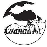 "Granad'ART  ""El Arte Viene a Ti"""