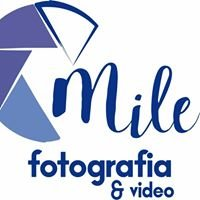 Mile     Fotografía & Video