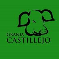 Granja Castillejo
