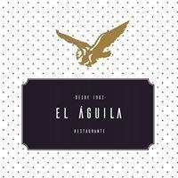 Restaurante El Águila