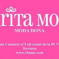 Rita Mo