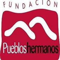 Fundación Pueblos Hermanos ONGD