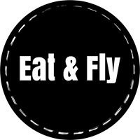 Eat & Fly