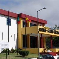 Centro Cultural de Celorico da Beira