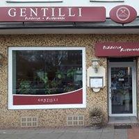 Pizzeria Gentilli