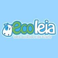 Ecoleia