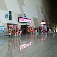 일산 킨텍스 4D Live Park