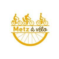 Metz à Vélo