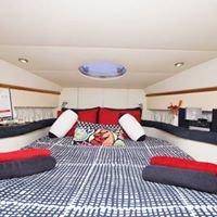 Lanzarote Yacht Hotel