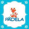 PADELA