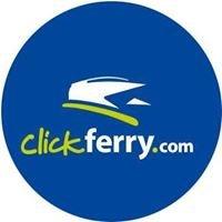 Clickferry.com Oficial