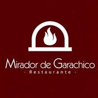 Mirador de Garachico