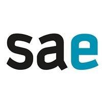SAE-Servicios y Formación para asesorías