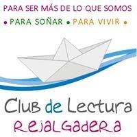 Club Lectura La Rejalgadera -Villa de Firgas-