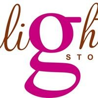 Delight Store, Lda.