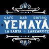 Bistro bar Yemaya