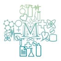 Farmacia Magistral