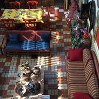 Casa De Las Flores BB Hotel