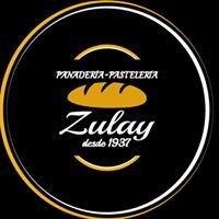 Panadería-Pastelería Zulay