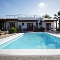 Oasis Surf House, Lanzarote