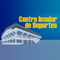 Centro Insular de Deportes de Gran Canaria