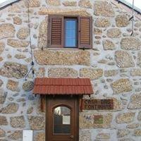 Casa das Fontinhas - Serra da Estrela