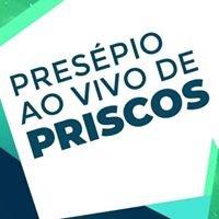 Presepio Vivo de Priscos