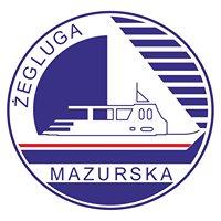 Żegluga Mazurska