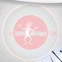 Kopas Machango