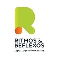 Ritmos & Reflexos