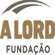 Fundação A Lord