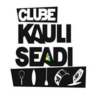 Clube Kauli Seadi