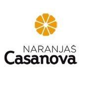 NARANJASCASANOVA.COM