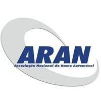 ARAN - Associação Nacional do Ramo Automóvel