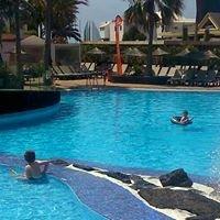 Geranios Suites Hotel, Fuerteventura island
