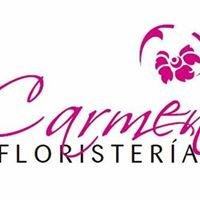 Carmen Floristería