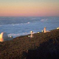 Isaac Newton Group of Telescopes