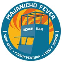 Majanicho Fever